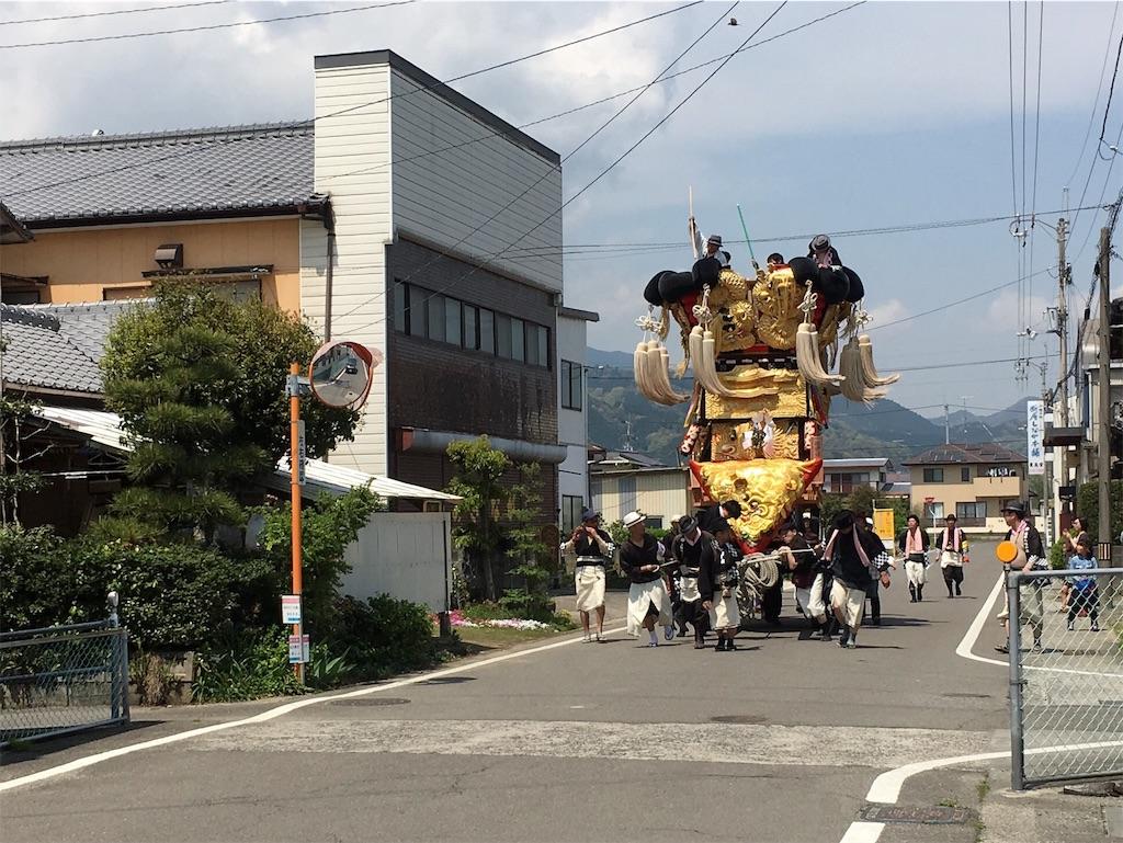f:id:aoi-hanayama:20170416134257j:image