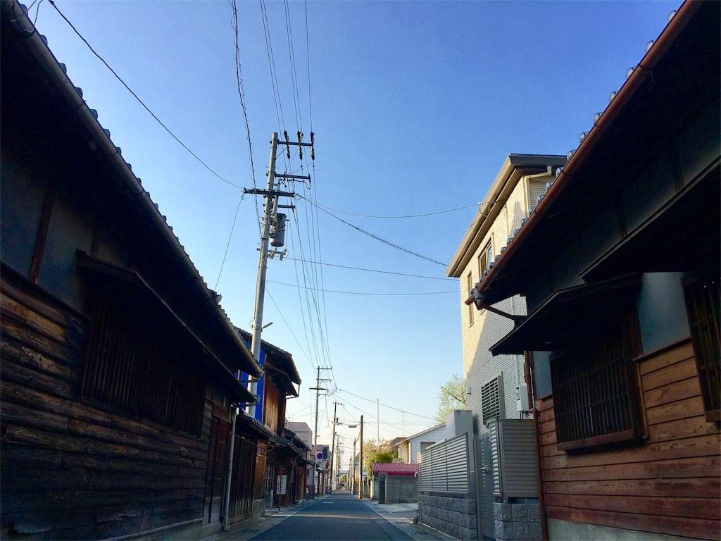 f:id:aoi-hanayama:20170418215504j:image