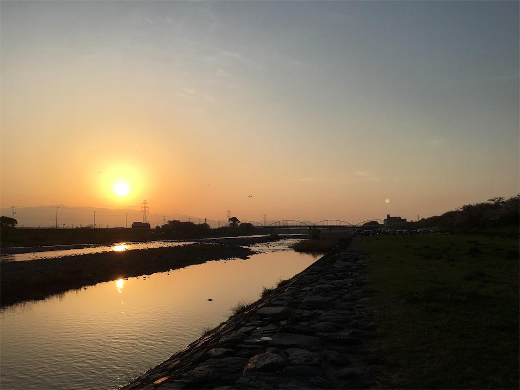 f:id:aoi-hanayama:20170426075233j:image