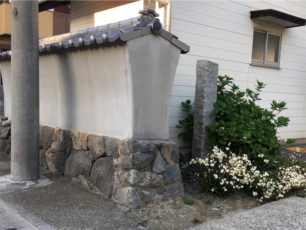 f:id:aoi-hanayama:20170426184952j:image
