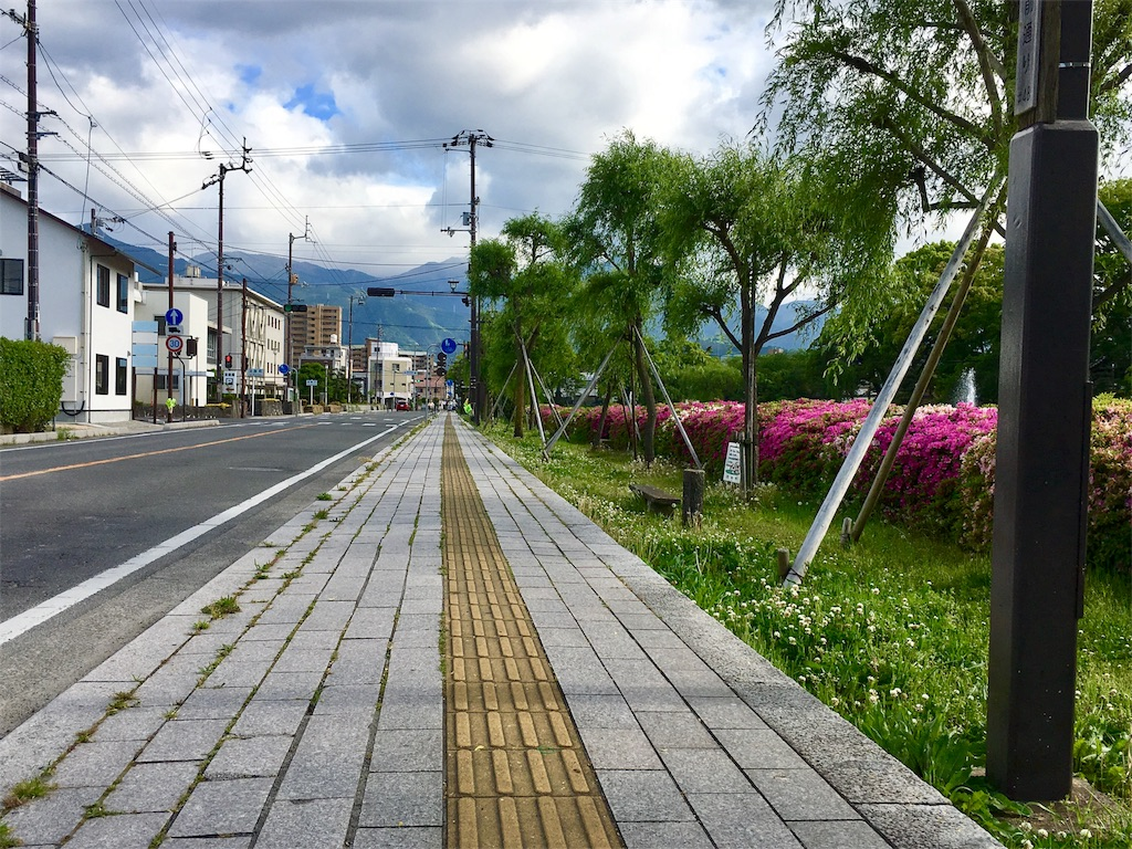 f:id:aoi-hanayama:20170504163143j:image