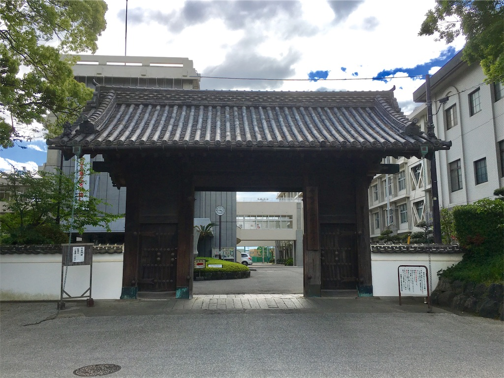 f:id:aoi-hanayama:20170504173108j:image