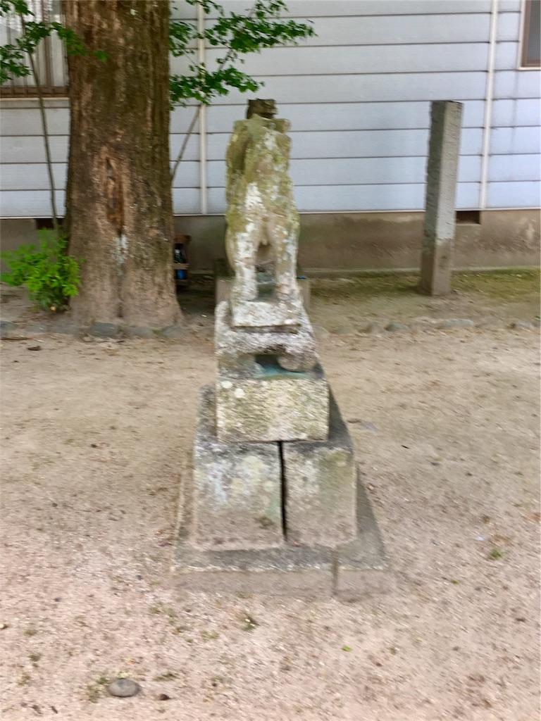f:id:aoi-hanayama:20170507111248j:image