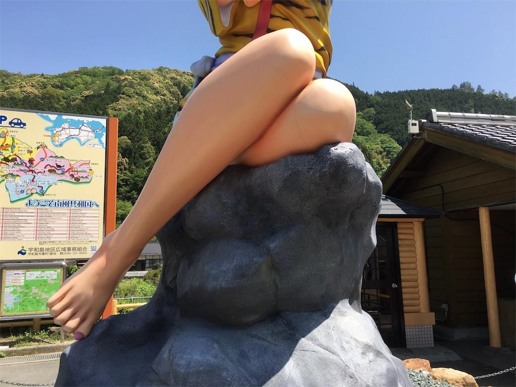 f:id:aoi-hanayama:20170514185910j:image
