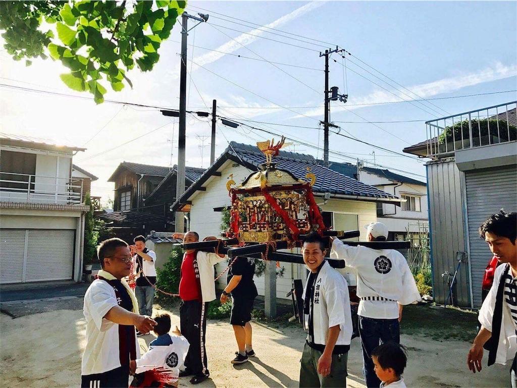 f:id:aoi-hanayama:20170515114608j:image