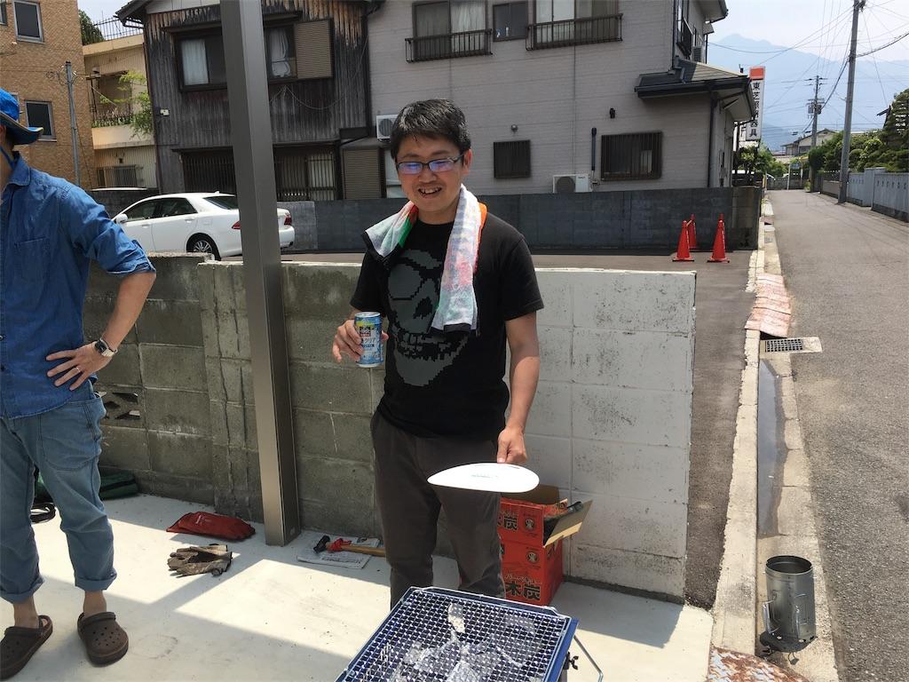 f:id:aoi-hanayama:20170521124121j:image