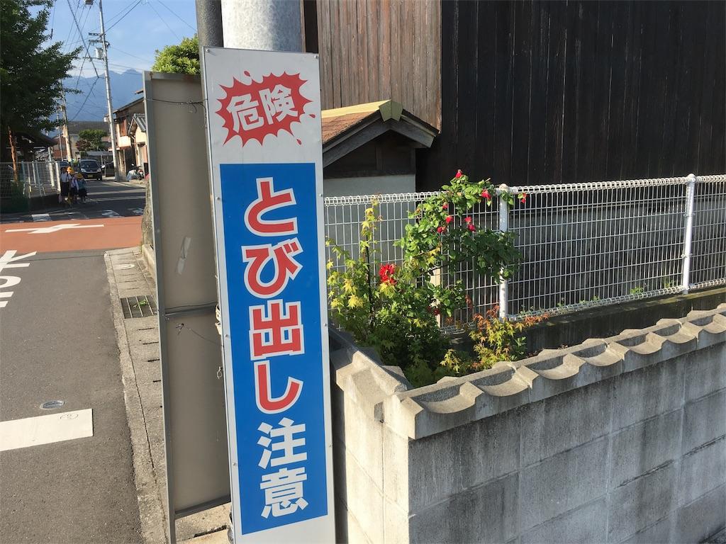 f:id:aoi-hanayama:20170526193020j:image