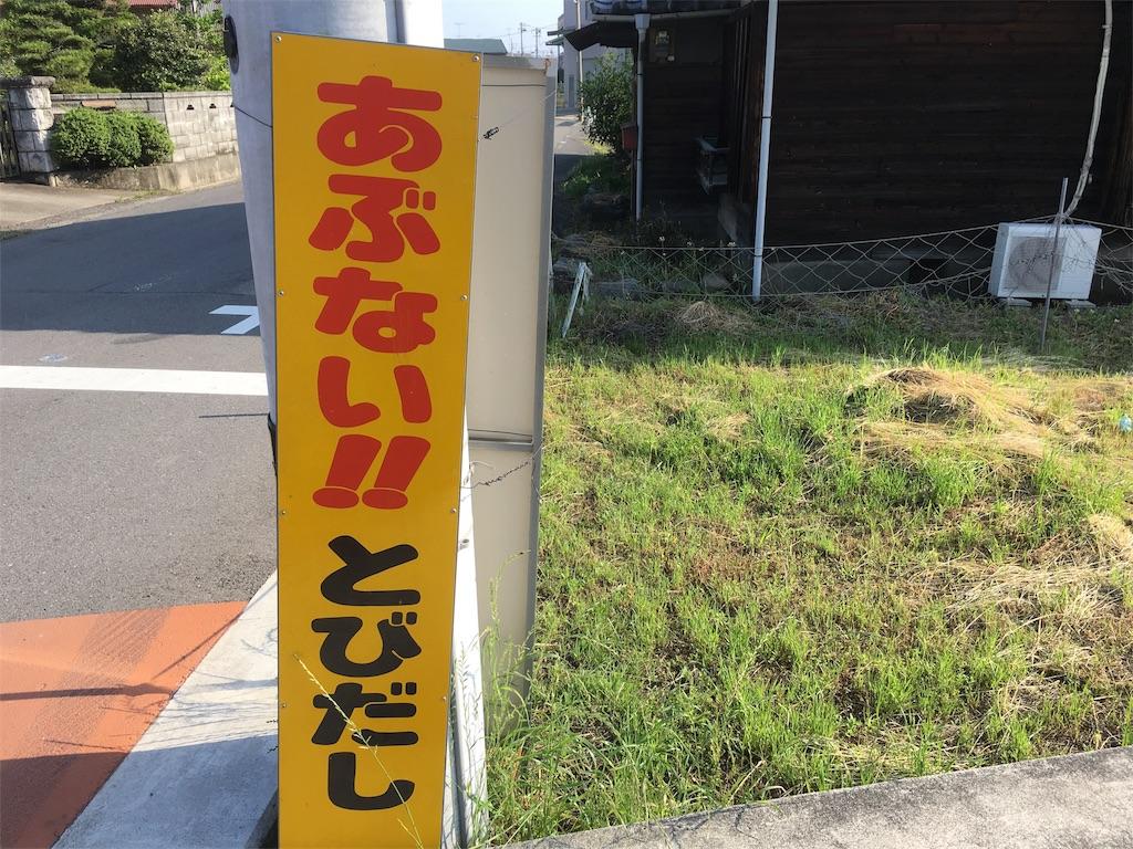 f:id:aoi-hanayama:20170526193030j:image