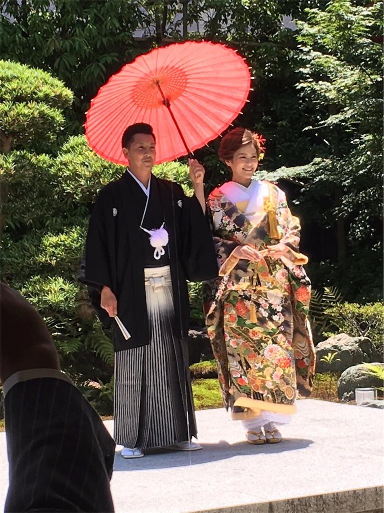 f:id:aoi-hanayama:20170528101805j:image