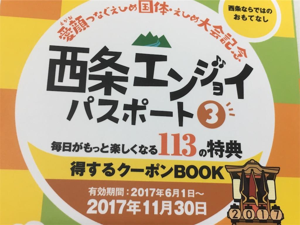 f:id:aoi-hanayama:20170601220832j:image
