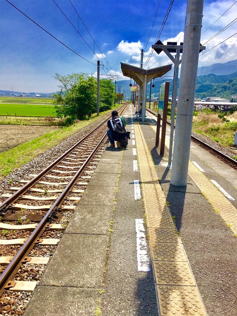 f:id:aoi-hanayama:20170604153415j:image