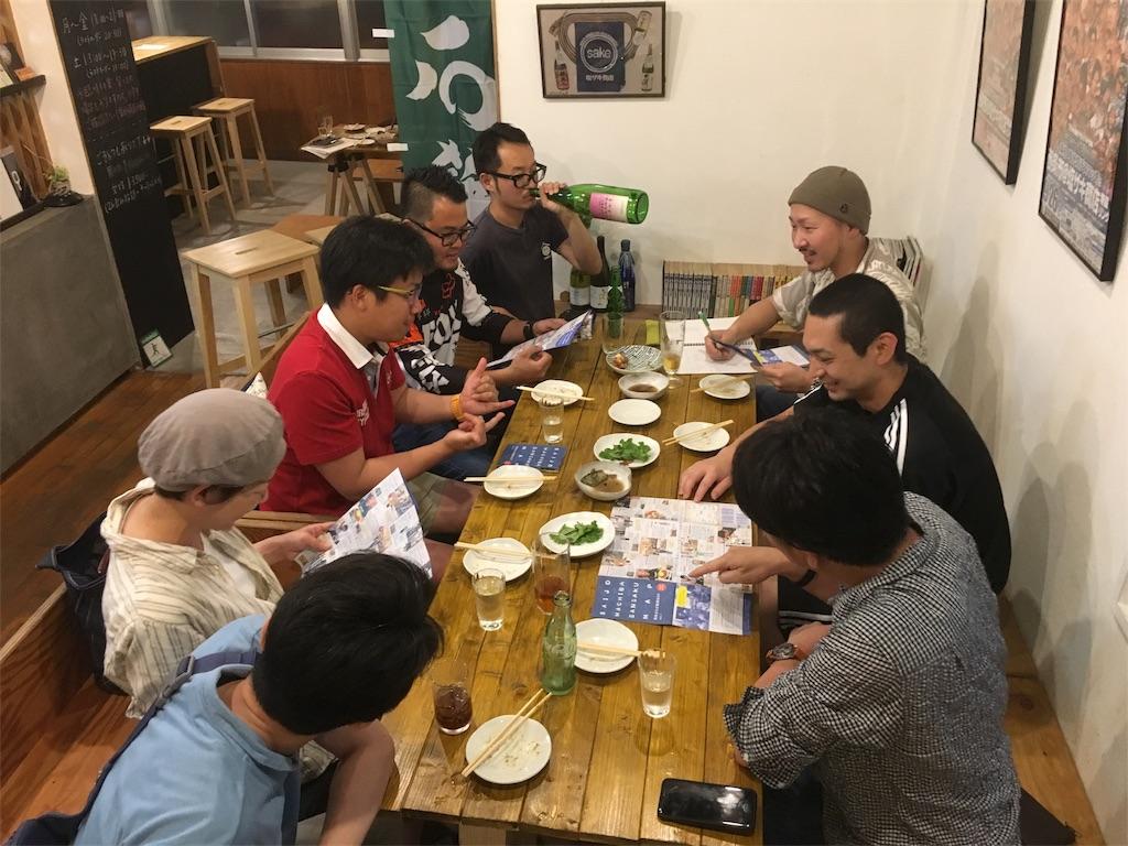 f:id:aoi-hanayama:20170610002248j:image