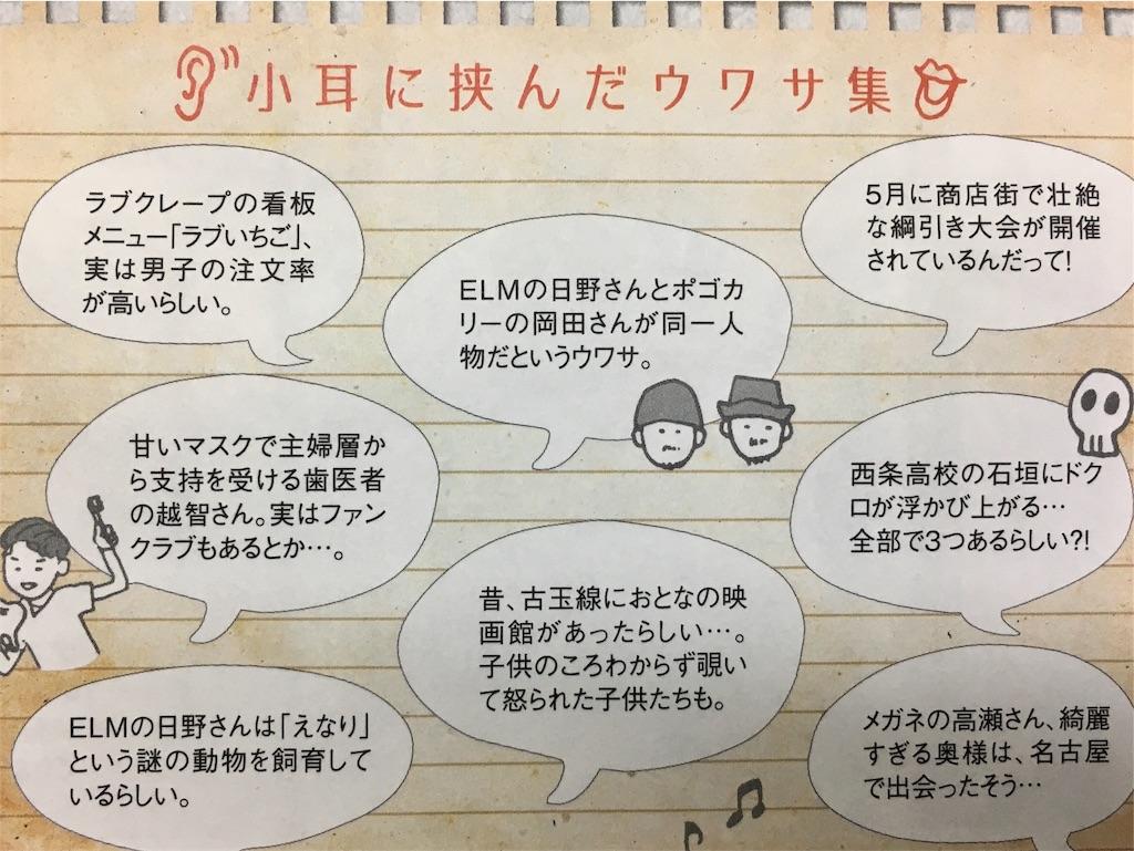 f:id:aoi-hanayama:20170610004533j:image