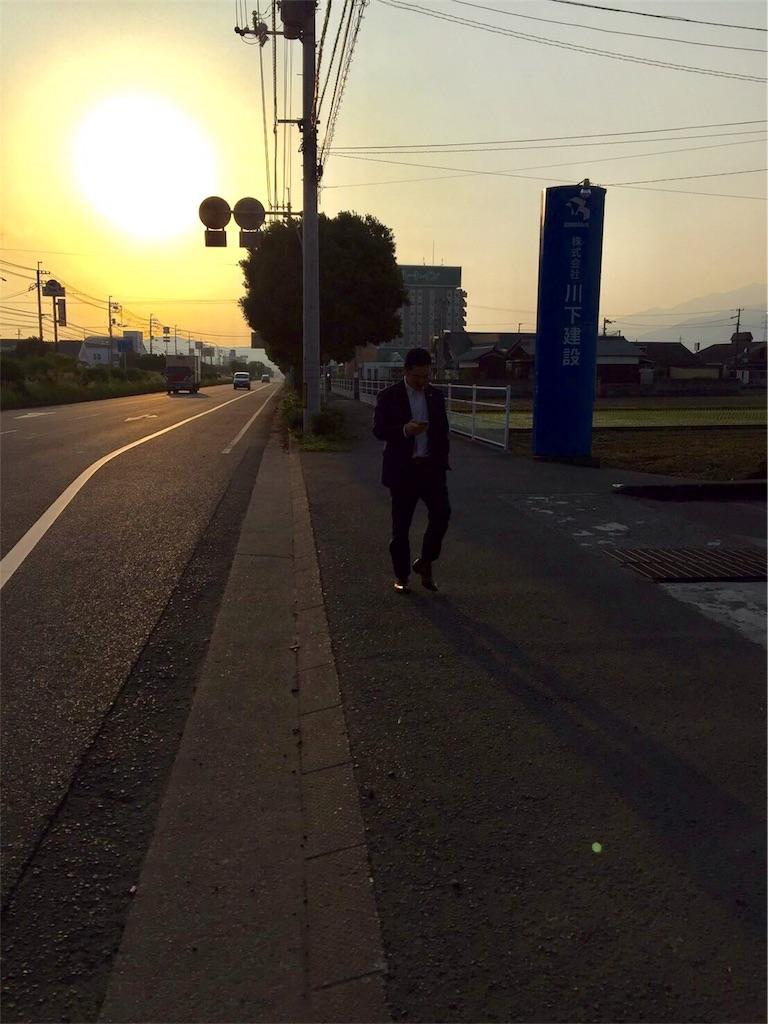 f:id:aoi-hanayama:20170617120939j:image