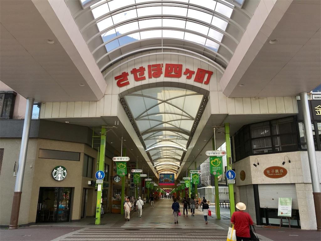 f:id:aoi-hanayama:20170620101714j:image