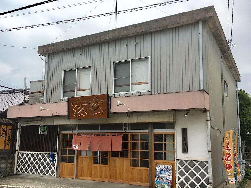 f:id:aoi-hanayama:20170622200602j:image