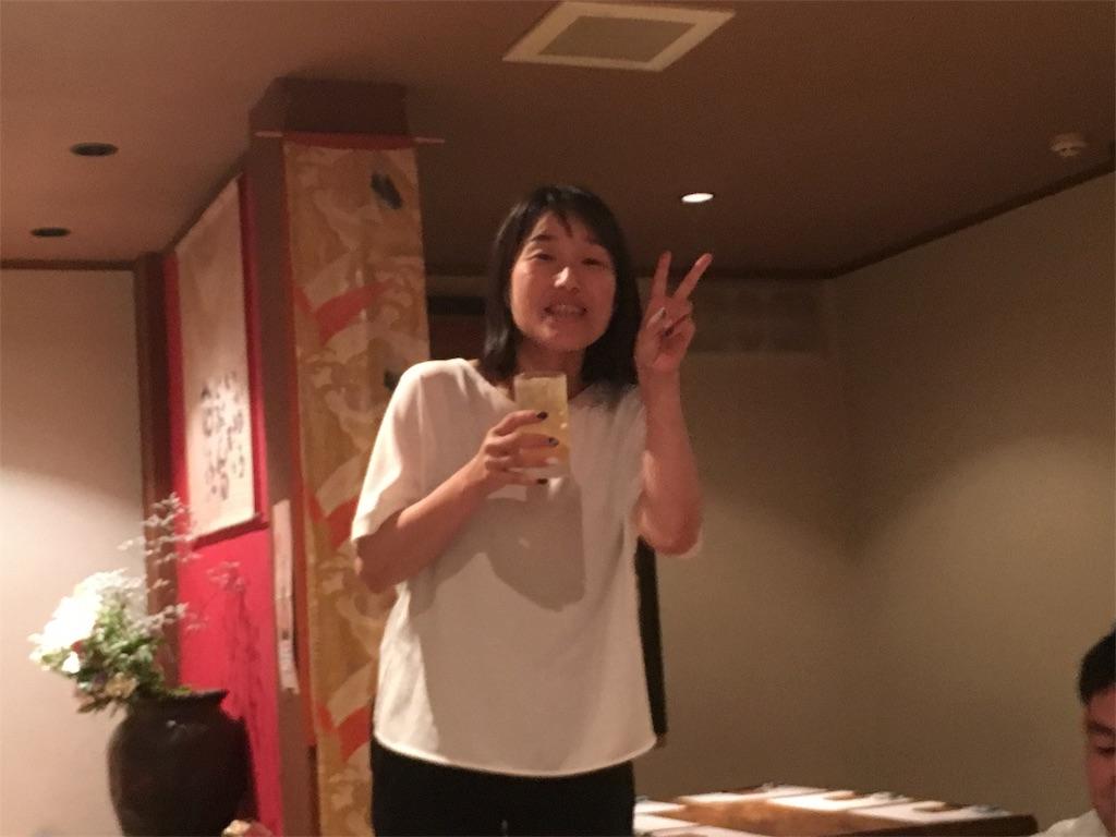 f:id:aoi-hanayama:20170624003932j:image