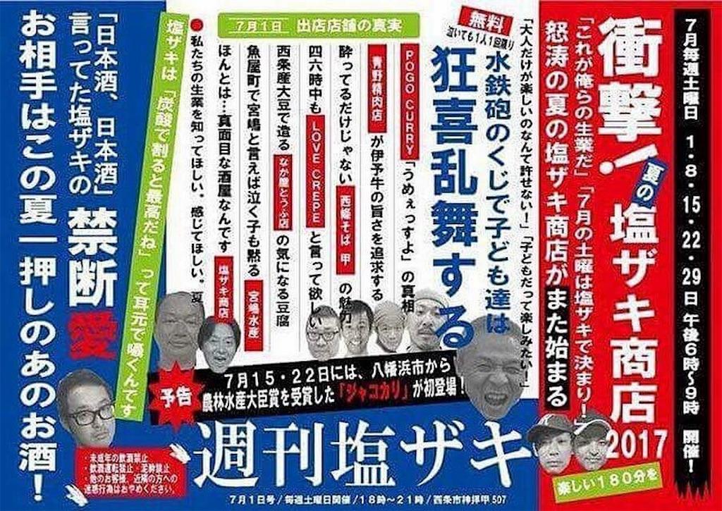 f:id:aoi-hanayama:20170701000941j:image