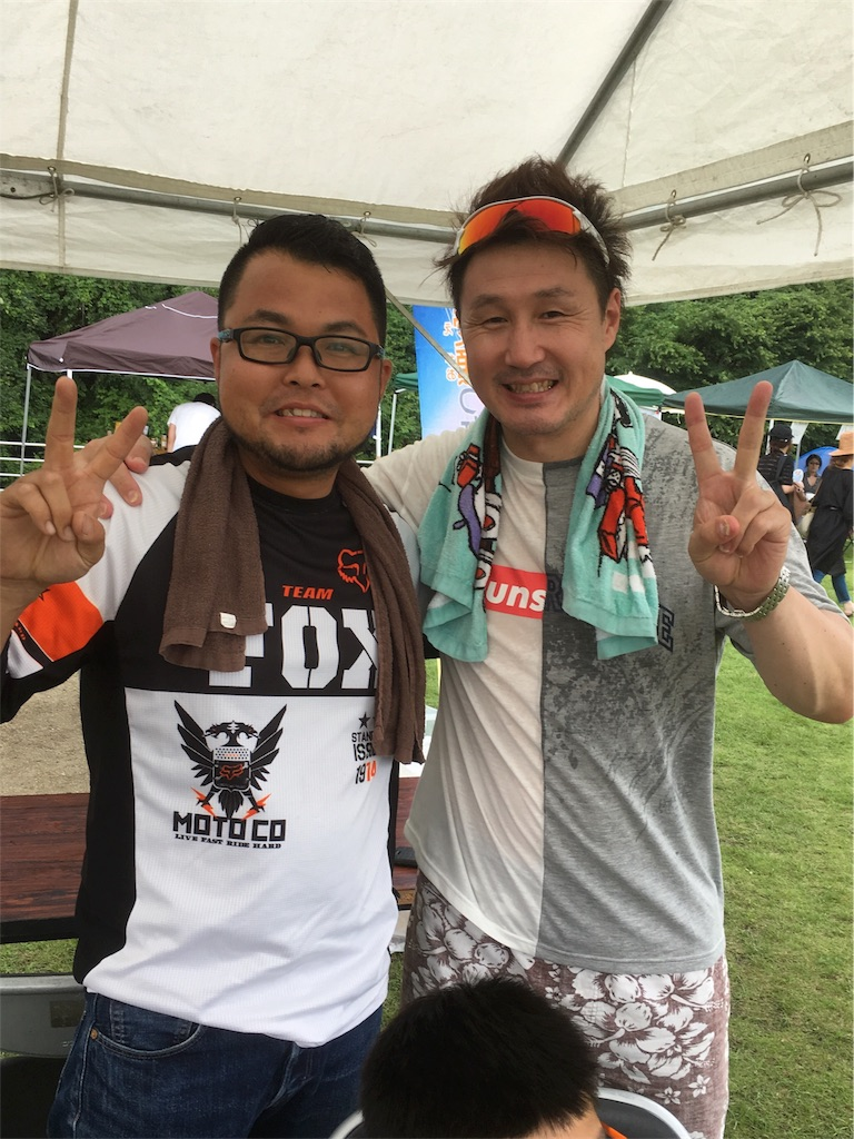 f:id:aoi-hanayama:20170709154032j:image