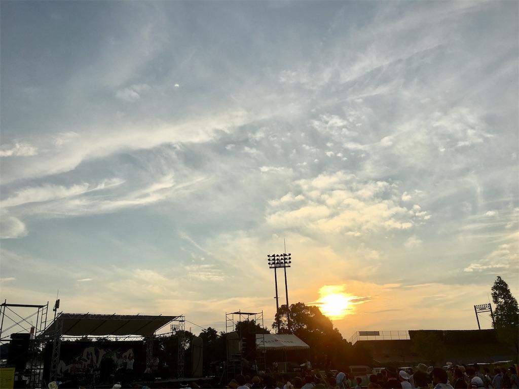 f:id:aoi-hanayama:20170724110423j:image