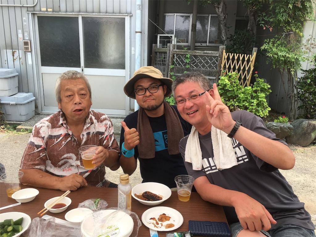 f:id:aoi-hanayama:20170730121532j:image