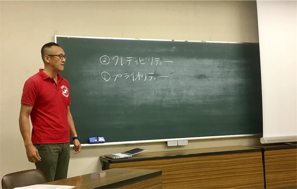 f:id:aoi-hanayama:20170803073519j:image