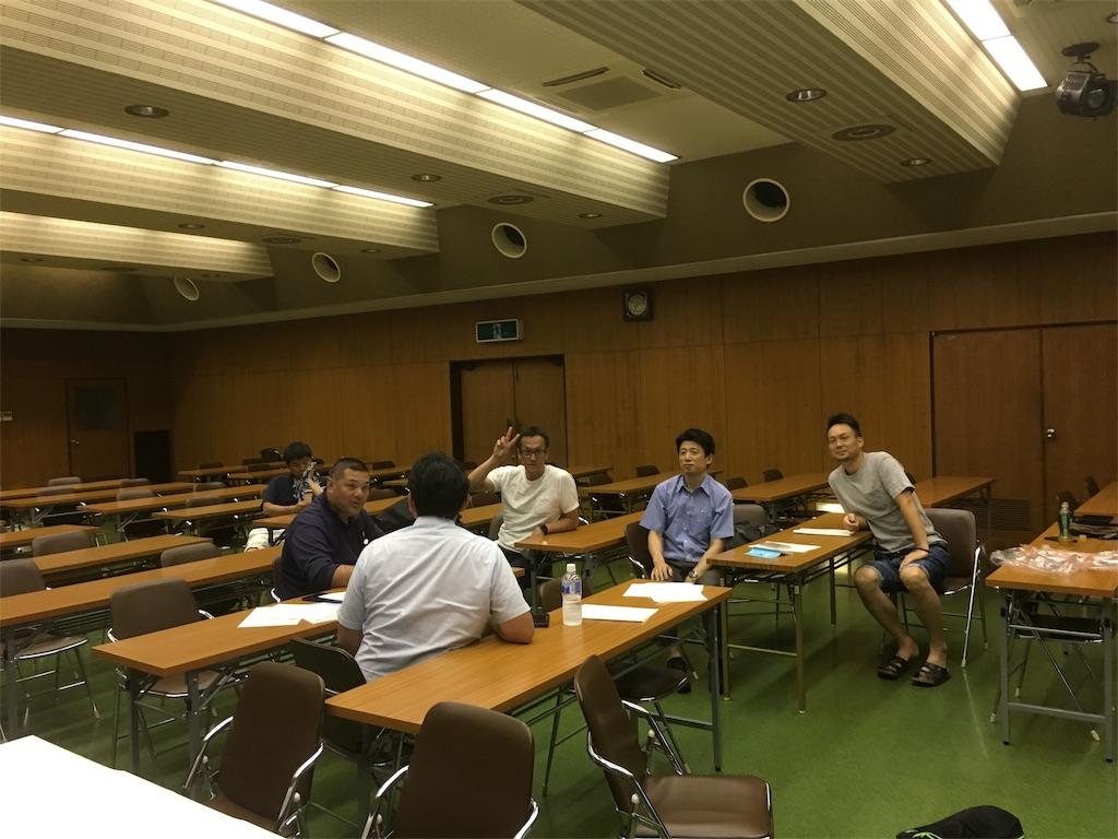 f:id:aoi-hanayama:20170803220845j:image