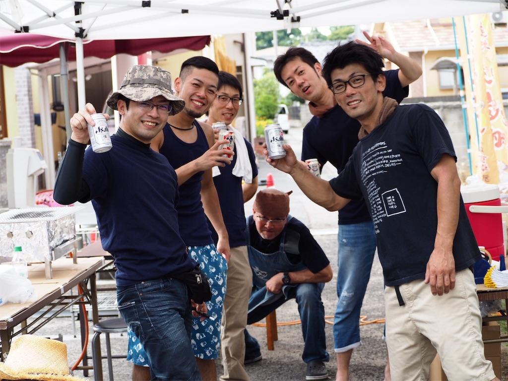 f:id:aoi-hanayama:20170806163553j:image