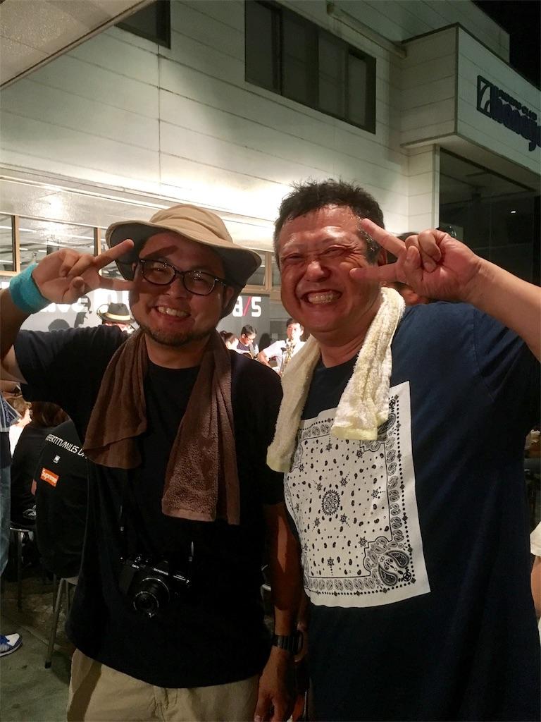 f:id:aoi-hanayama:20170806164246j:image