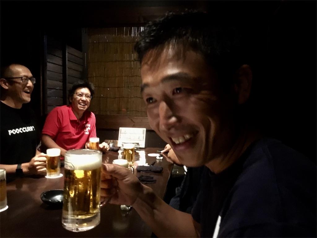 f:id:aoi-hanayama:20170819114303j:image