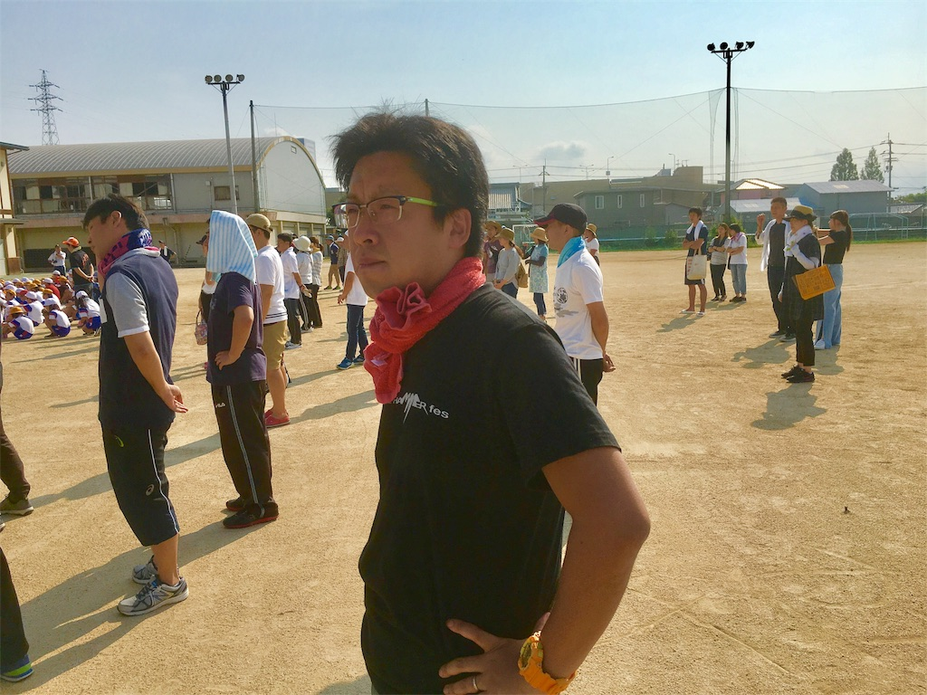 f:id:aoi-hanayama:20170820132116j:image