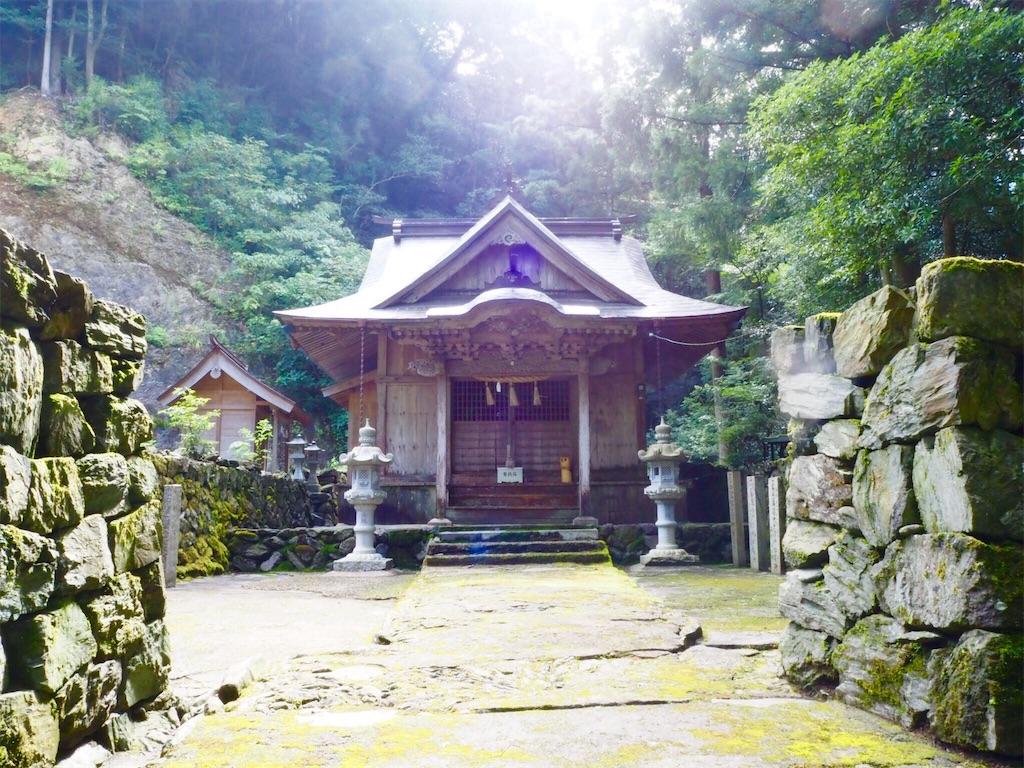 f:id:aoi-hanayama:20170827112810j:image