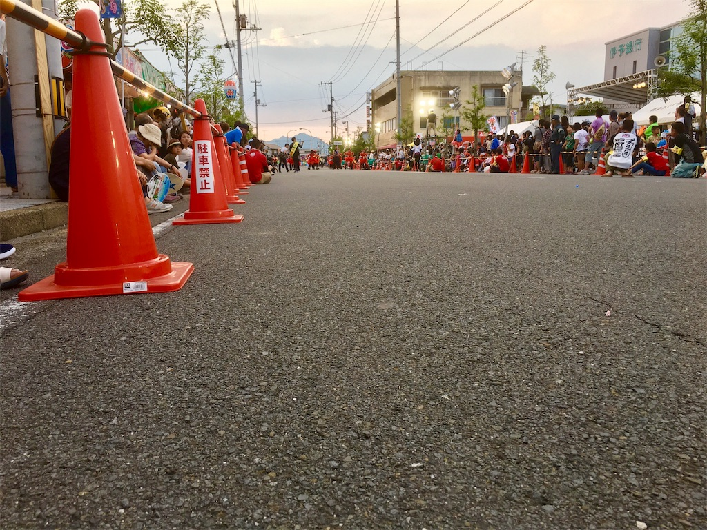 f:id:aoi-hanayama:20170828091821j:image