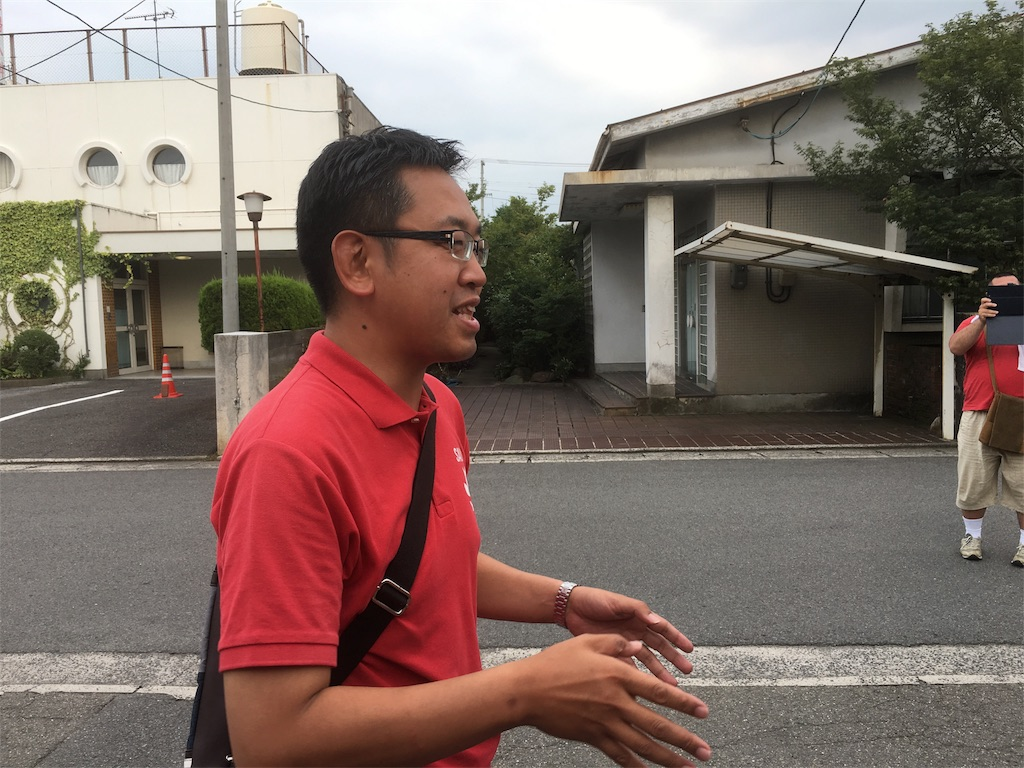 f:id:aoi-hanayama:20170828091843j:image