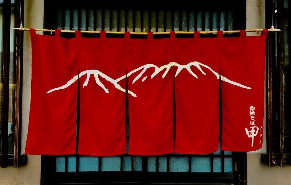 f:id:aoi-hanayama:20170907114037j:image