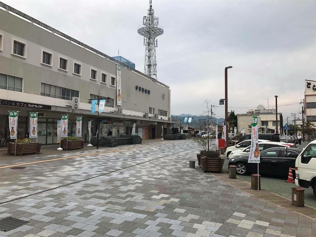 f:id:aoi-hanayama:20170929111816j:image