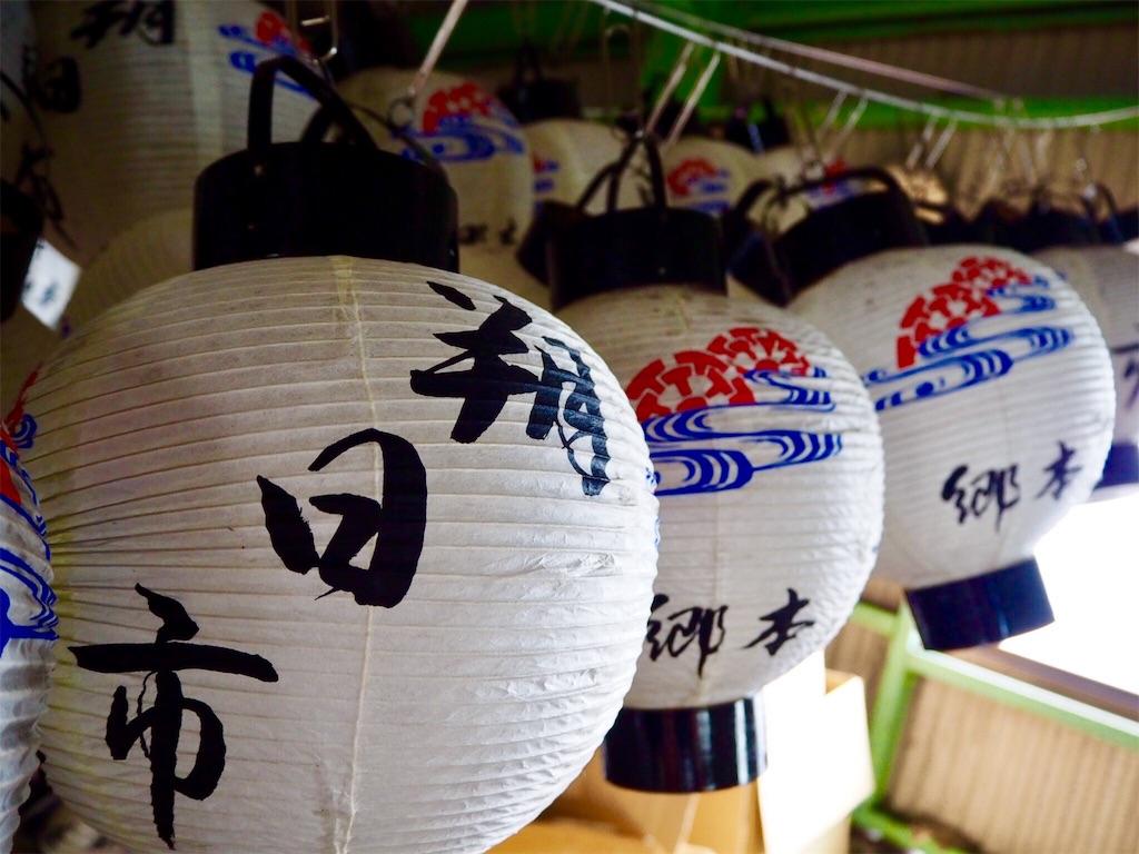 f:id:aoi-hanayama:20171003212913j:image