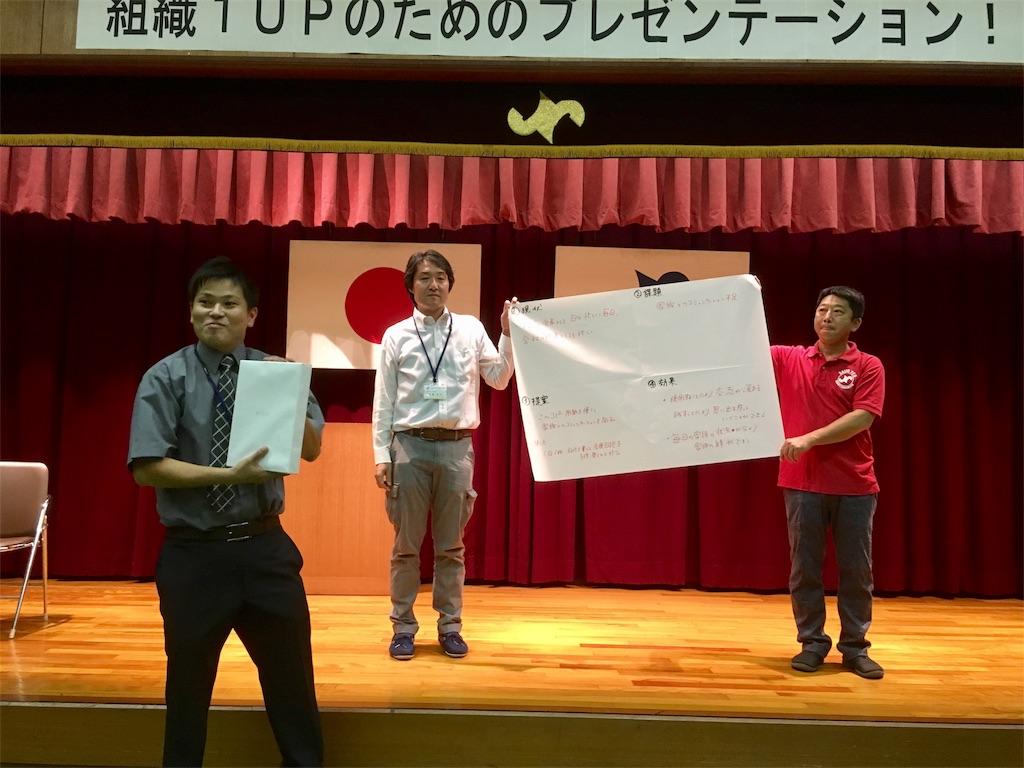 f:id:aoi-hanayama:20171011091623j:image