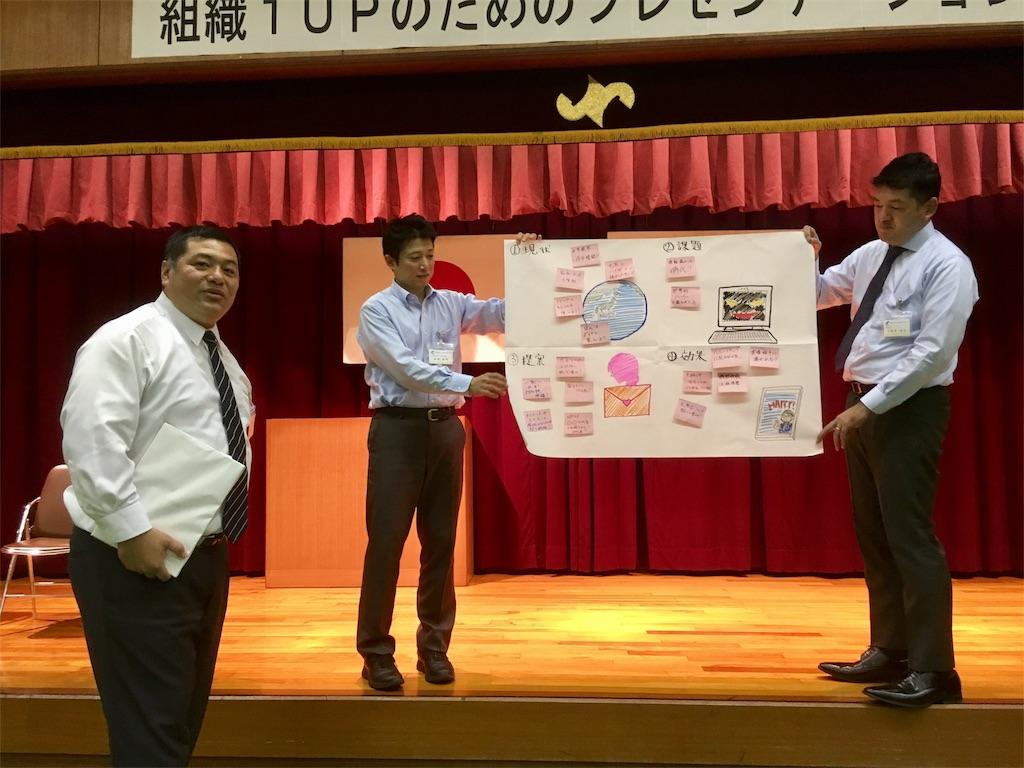 f:id:aoi-hanayama:20171011091636j:image