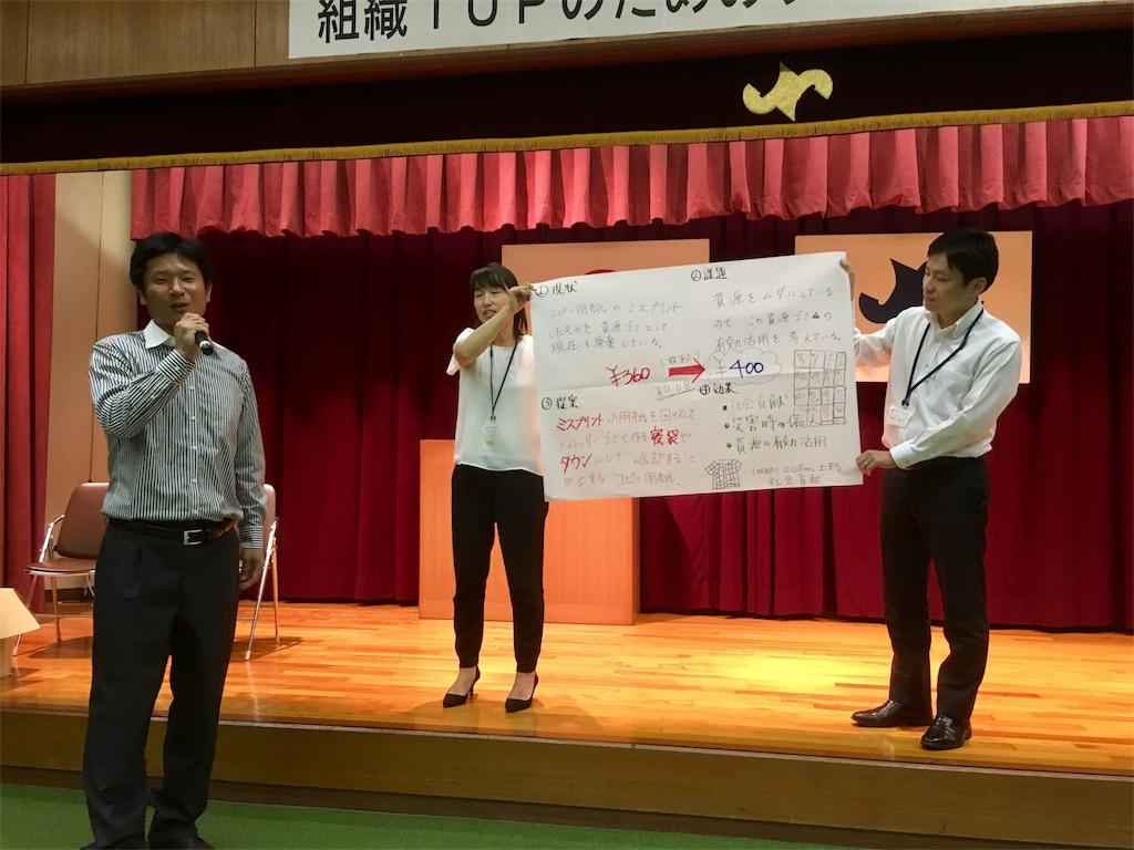 f:id:aoi-hanayama:20171011091732j:image