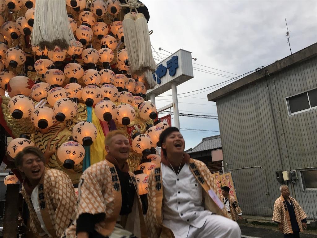 f:id:aoi-hanayama:20171014232118j:image