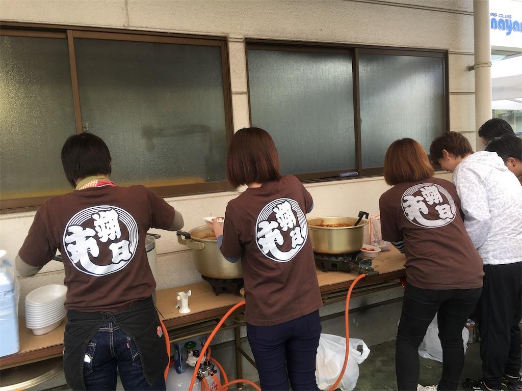 f:id:aoi-hanayama:20171015123014j:image