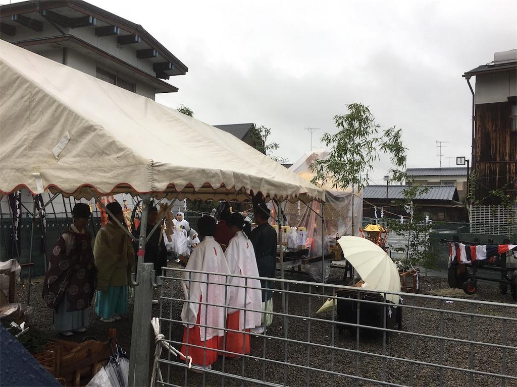 f:id:aoi-hanayama:20171016120523j:image