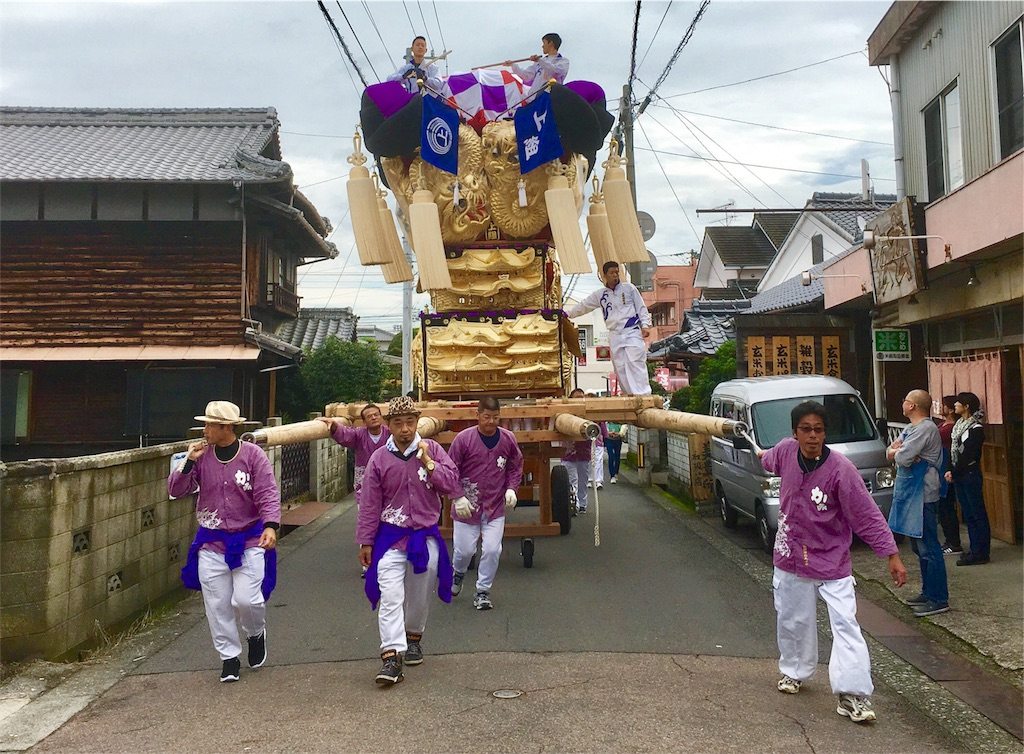 f:id:aoi-hanayama:20171018103624j:image