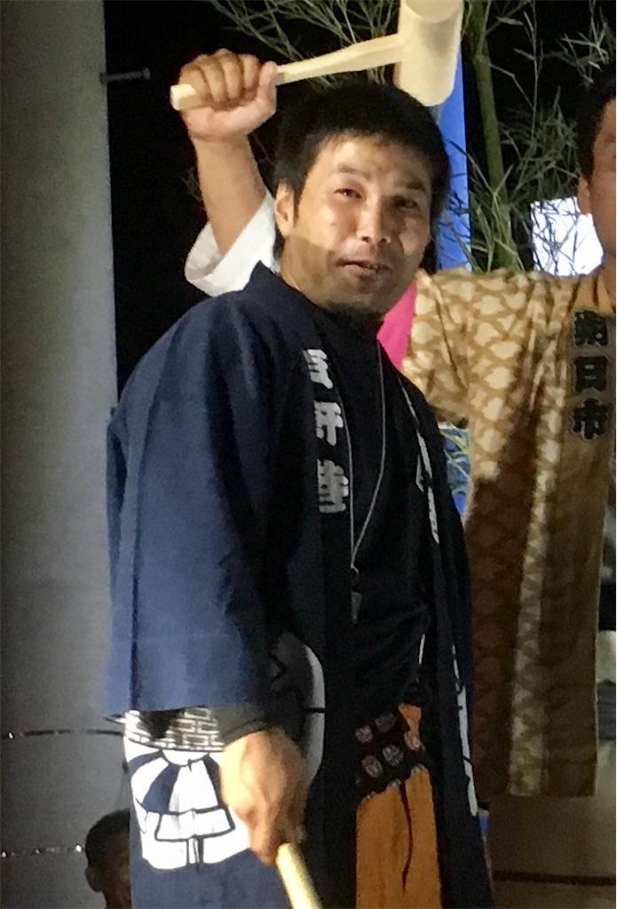 f:id:aoi-hanayama:20171018103838j:image
