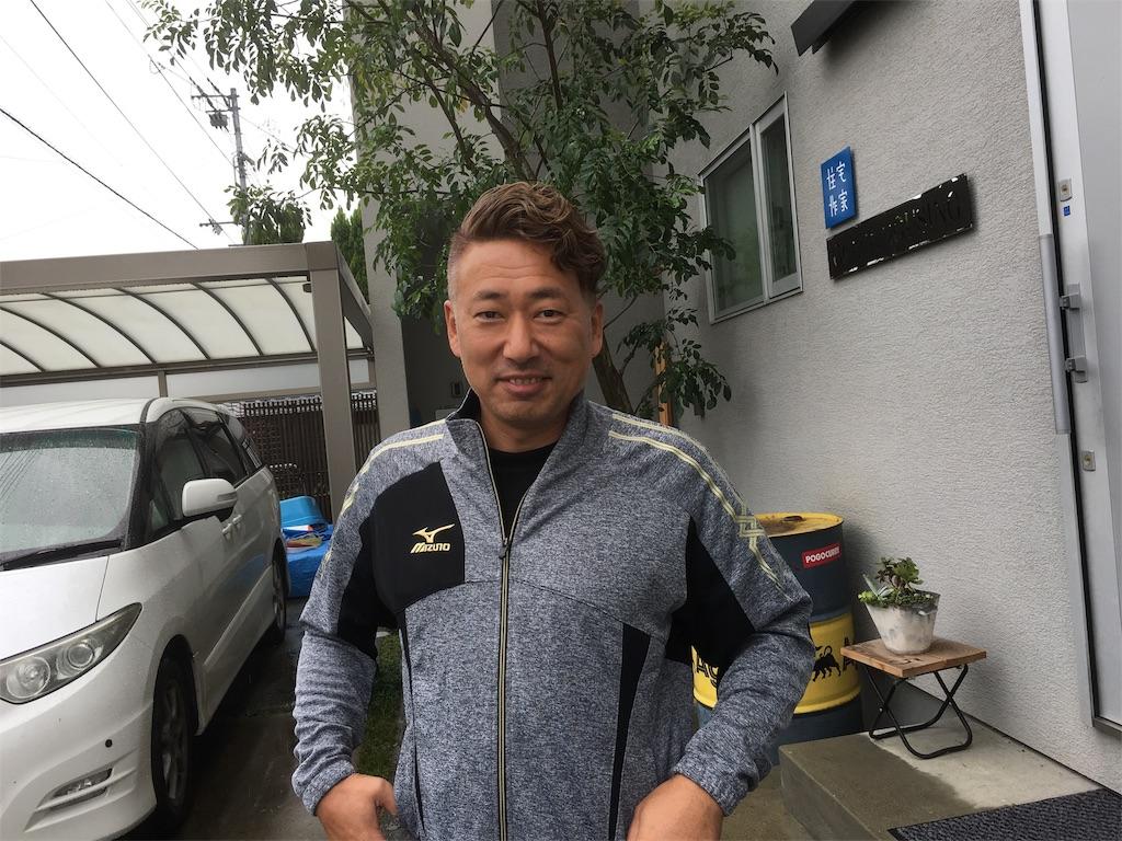 f:id:aoi-hanayama:20171018103930j:image