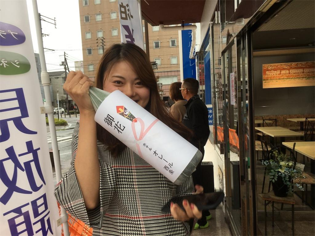 f:id:aoi-hanayama:20171018104045j:image