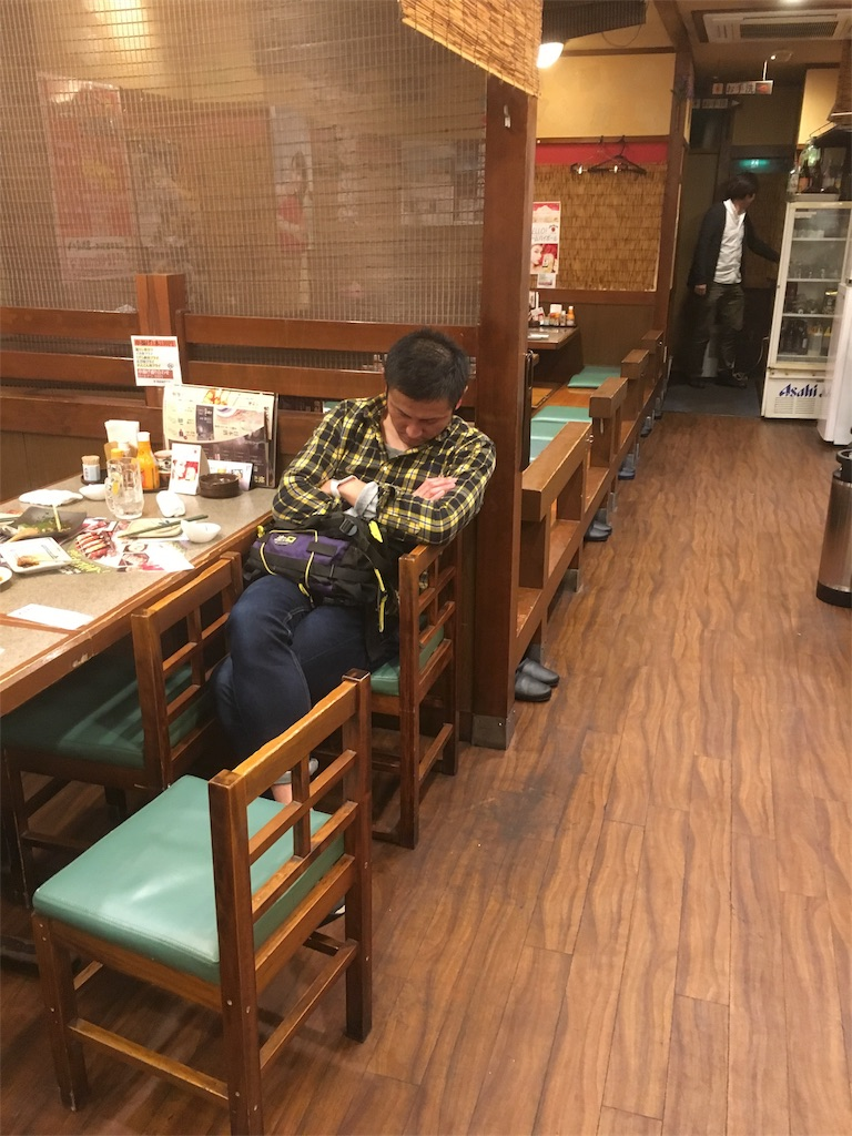 f:id:aoi-hanayama:20171020092801j:image