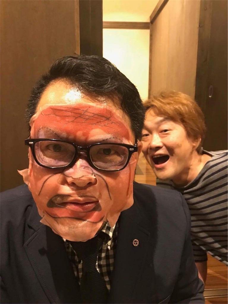 f:id:aoi-hanayama:20171028003621j:image