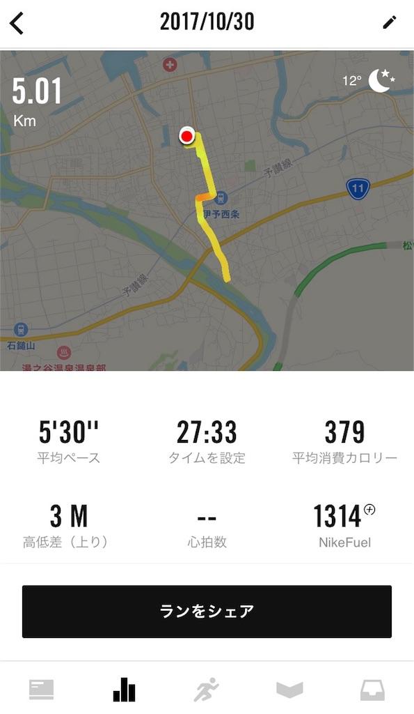 f:id:aoi-hanayama:20171030214140j:image